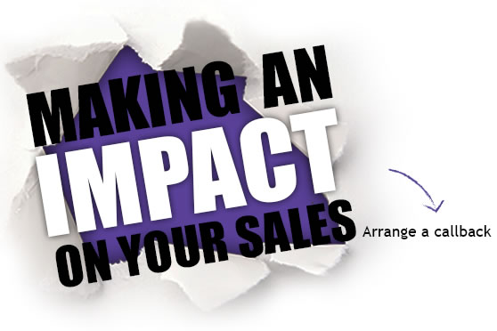 make-impact-career